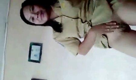 Tidur dengan pekerja keras di kamar mandi bf sex indonesia